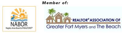 nabor and FtMyers member logo