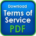PDF Button_Terms
