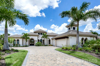 Home Photo Pro Rep, LLC - Real Estate Exterior Photography