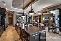Home Photo Pro Rep, LLC - Real Estate Interior Photography