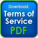 PDF Button_Terms