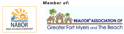 nabor and FtMyers member logo