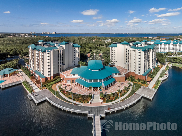 Home Photo Pro Rep, LLC -Aerial and Drone Photography